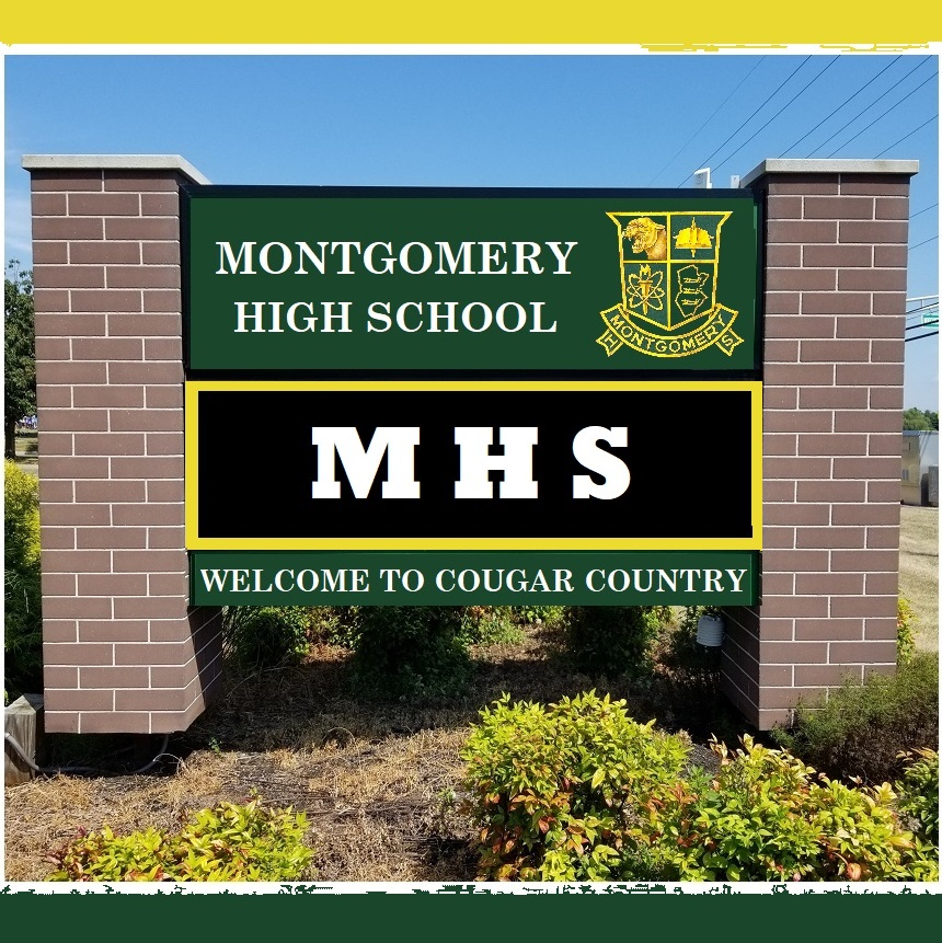 MHS: Diversity, Equity and Inclusion
