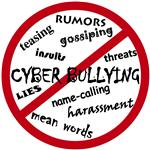 stop bullyings