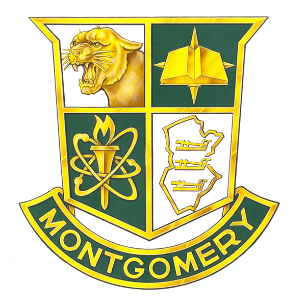 Montgomery Township School District