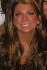 Miss Zucchetti