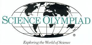 Science Olympiad Logo