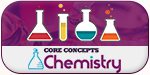 Rosen Core Concepts Chemistry