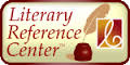 Literary Reference Center-Ebsco