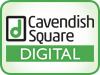 Cavendish Square Digital