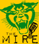MIRE - Listen to MHS Sporting Events
