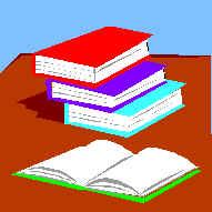 Modello curriculum vitae italiano compilato image 3